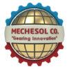 Profile picture of MechESol Co. (Pvt) Ltd.