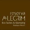 Profile picture of Reserva Alecrim