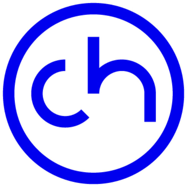 Profile picture of Christian Henriod
