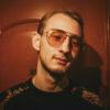 Profile picture of Artyom Malygin