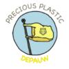 Profile picture of DPU