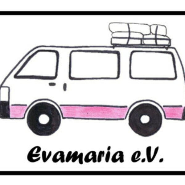Profile picture of Evamaria e.V.