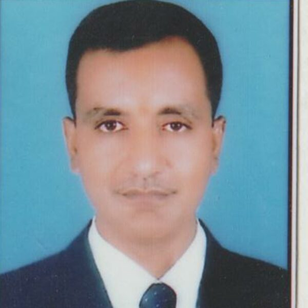 Profile picture of Madhukar Mokha