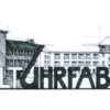 Profile picture of KultUhrfabrik
