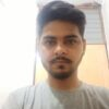 Profile picture of Kaushlendra Pandey