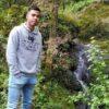 Profile picture of Jorge Lozano