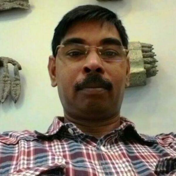 Profile picture of Viveak