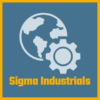 Profile picture of Sigma LTD
