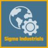 Profile picture of Sigma LTD
