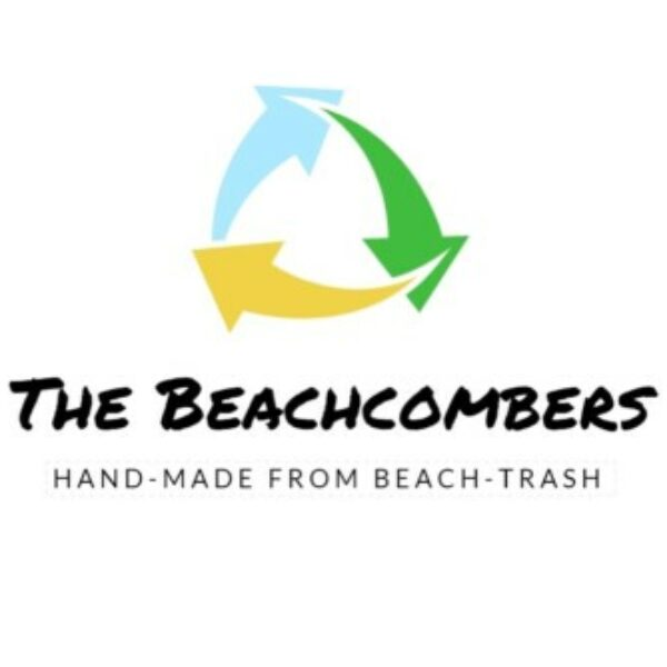 Profile picture of The Beachcombers