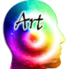 Profile picture of Mind-Art.nl