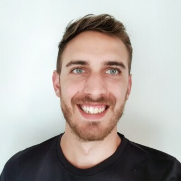 Profile picture of Andrew Di Lizio