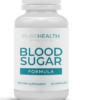 Profile picture of Bloodsugarformula