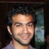 Profile picture of Maged Moustafa