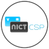 Profile picture of Nictcsp