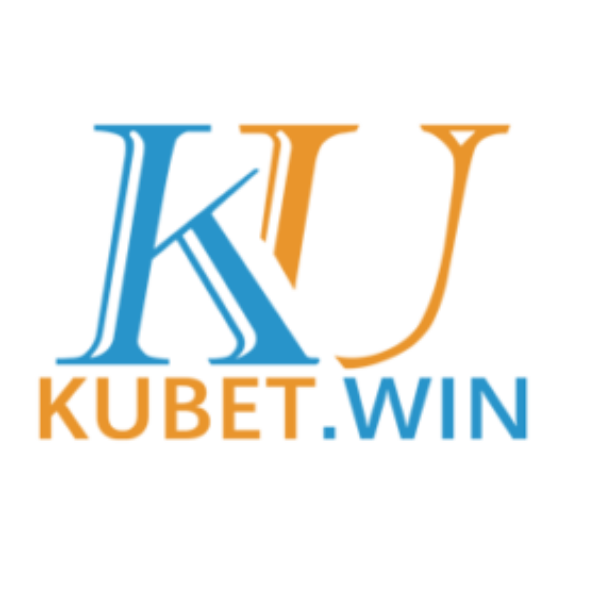 Profile picture of Kubet Win