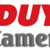 Profile picture of phamduycamera