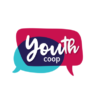 Profile picture of Youth Coop