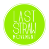 Profile picture of LastStrawMovement