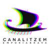 Profile picture of Associació Canalitzem