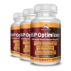 Profile picture of BP Optimizer Reviews