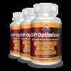 Profile picture of BP Optimizer Reviews