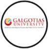Profile picture of Galgotias University