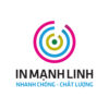 Profile picture of in Mạnh Linh