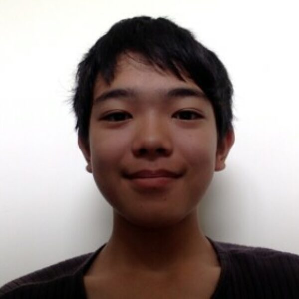 Profile picture of Ryoma Kamei