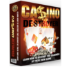 Profile picture of Casino Destroyer