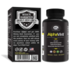 Profile picture of AlphaViril review