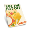 Profile picture of eat the fat off reviews