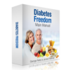 Profile picture of Diabetes Freedom Review