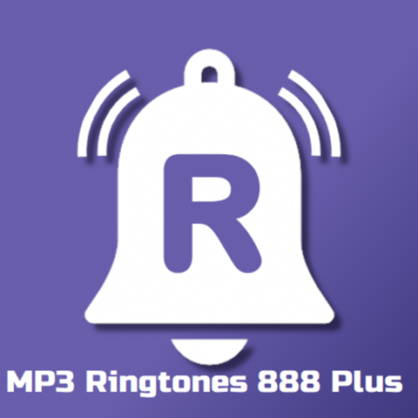 Profile picture of MP3 Ringtones 888 Plus