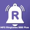 Profile picture of MP3 Ringtones 888 Plus