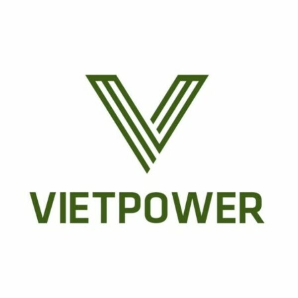 Profile picture of VIETPOWER