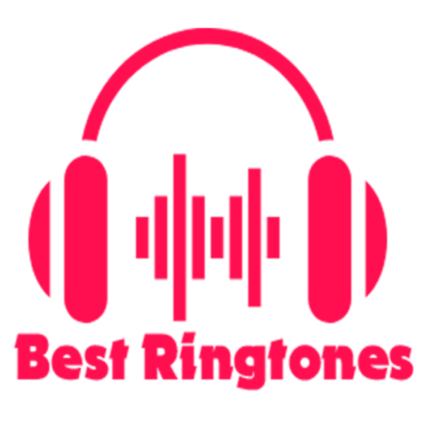 Profile picture of Best Ringtones Net